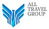 Агентство делового туризма All Travel Group