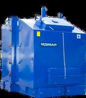 Идмар KW-GSN 1140 кВт IDMAR твердотопливный котел длительного горения