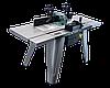 Фрезерный стол Титан FS-150/2, фото 2