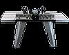 Фрезерный стол Титан FS-150/2, фото 3