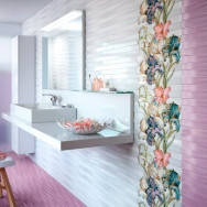Плитка облицовочная для стен Batic, фото 1