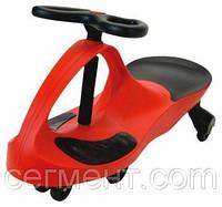 Машинка для детей Plasmacar, детская самоходная машинка Плазмакар