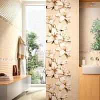 Плитка облицовочная для стен ваннои комнаты Oasis, фото 1