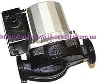 Насос цирк. Wilo RS 25/6-3P крыльчатка 68/30 мм 3х ск. 91 Вт с улиткой (б.ф.у, EU) Ariston и др, к.з. 0244/, фото 1