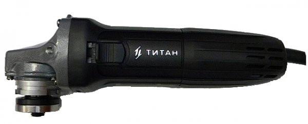 Болгарка Титан PSUM7-125
