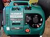 Генератор инверторный Elemax SHX1000, фото 2