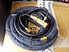 Универсальная аргоннодуговая установка сварочный инвертор Plazma WSE-315P, фото 4