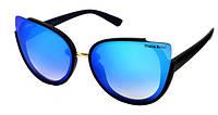 Солнечные очки женские Giulia Rossi