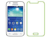 Защитное стекло для Samsung Galaxy Ace 4 G313 - HPG Tempered glass 0.3 mm