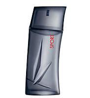 Мужская туалетная вода Kenzo Homme Sport Tester 100ml edt (динамичный, мужественный, гармоничный, уверенный)