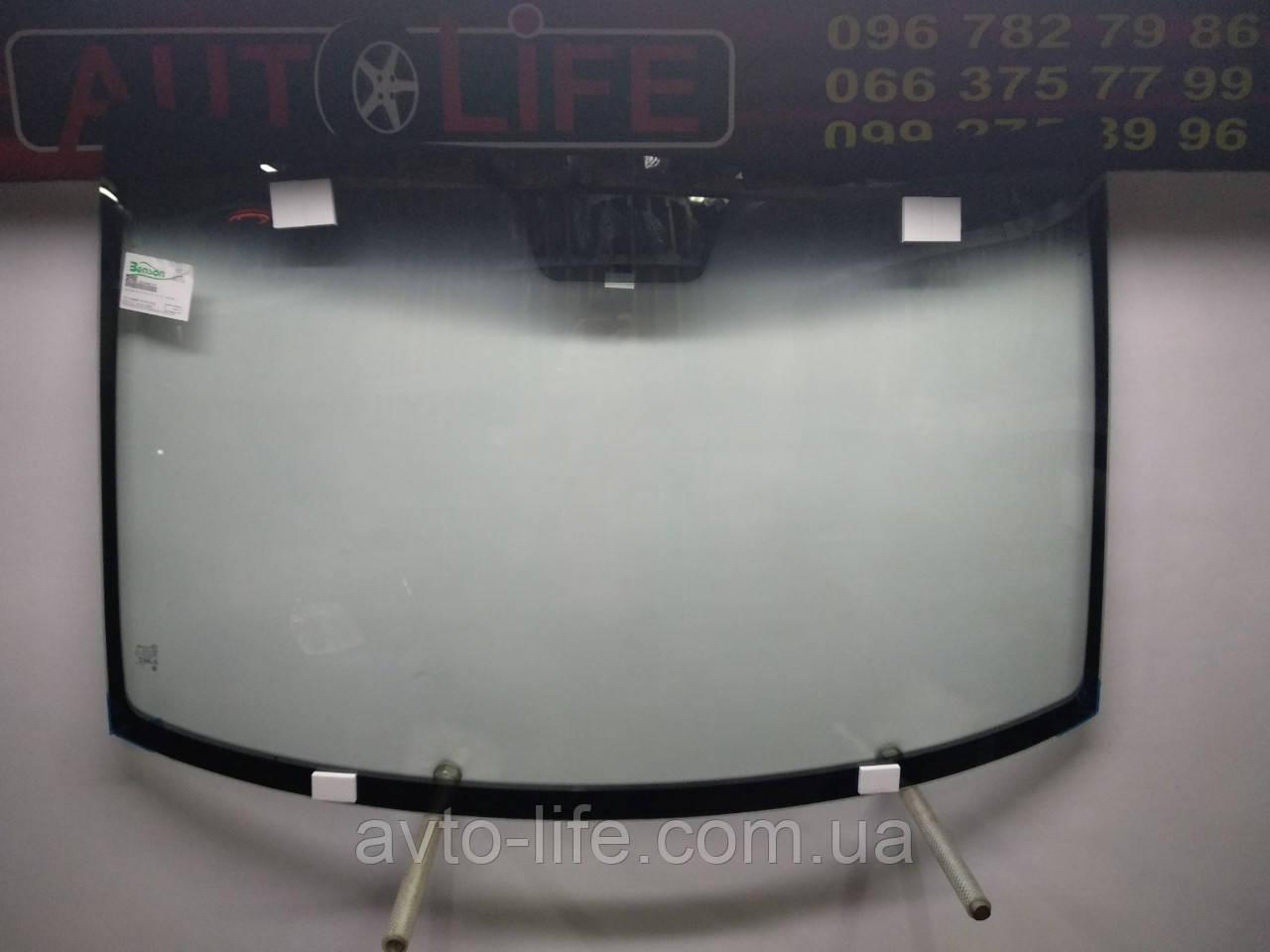 Лобовое стекло Mercedes Vito/Viano 639 | Автостекло на Mercedes Vito/Viano 639 | Лобове скло на Мерседес Вито