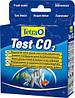 703246 /734258  Tetra Test CO2