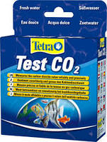 703246 /734258  Tetra Test CO2