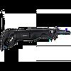 Пила шабельна Titan БСП-71, фото 2