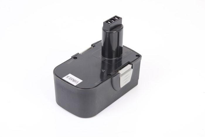 Акумулятор для шуруповерта Интерскол ДА-18 ЕР-01 (1,5 А/ч.)