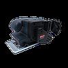 Ленточная шлифовальная машина Craft CBS 820S, фото 2