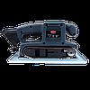 Ленточная шлифовальная машина Craft CBS 820S, фото 3