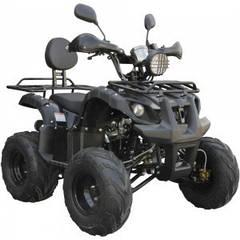 Квадроцикл SP 125-5