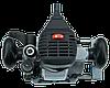 Фрезер Титан ПФМ7-2+двуручная база , фото 4