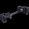 Миксер Титан БМХ-12, фото 2