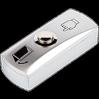 Кнопка для електро-магнітного замку Green Vision GV-ВЕ-802В, фото 1