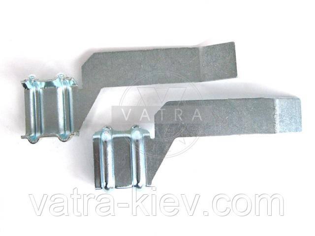 Came 119riy038 концевик зубчатая рейка BX BK