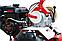 Мотоблок WEIMA WM1050-2 (бензин 7 л. с.) Безкоштовна доставка, фото 6