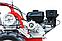 Мотоблок WEIMA WM1050-2 (бензин 7 л. с.) Безкоштовна доставка, фото 7