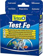 704281 /756496 Tetra Test FE