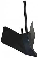 Окучник универсальный Стрела-3 для мотоблока