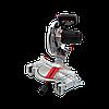 Пила торцевая Utool UMS-10, фото 2
