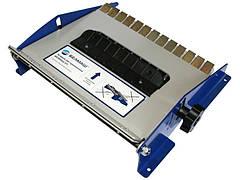 Притискний пристрій Белмаш УП-2500