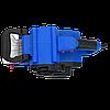 Ленточная шлифовальная машина Odwerk BBS555AE, фото 3
