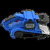 Ленточная шлифовальная машина Odwerk BBS555AE, фото 4