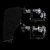 Ленточная шлифовальная машина Odwerk BBS555AE, фото 5