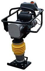 Вибронога HONKER RM-80E-H-Power (электрическая)