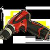 Шуруповерт аккумуляторный Sakuma SD1203 (1 аккумулятор), фото 2