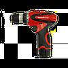 Шуруповерт аккумуляторный Sakuma SD1203 (1 аккумулятор), фото 3