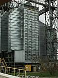 Зернові сушарки Grain Handler, фото 3