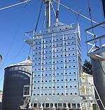 Зернові сушарки Grain Handler, фото 2