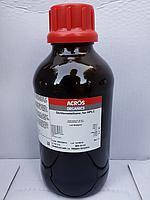 Дихлорэтан, 1,2 -дихлорэтан, клей для пластика и акрила.