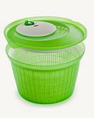 Сушилка SNIPS для салата 4 л Green (SN000808)