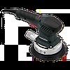 Эксцентриковая шлифовальная машина Metabo SXE 3150, фото 2