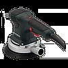 Эксцентриковая шлифовальная машина Metabo SXE 3150, фото 3