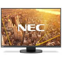 Монитор NEC EA245WMi-2 Black, фото 1