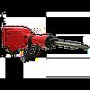 Отбойный молоток Sakuma H1740, фото 3