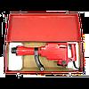 Отбойный молоток Sakuma H1740, фото 4