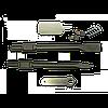Отбойный молоток Sakuma H1740, фото 5