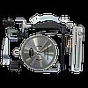 Пила дисковая Craft CCS-2200, фото 5