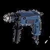 Дрель ударная Craft-Tec PXID-242, фото 2